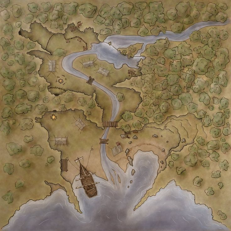82 best VTT Maps images on Pinterest Fantasy map, Dungeon maps and - new random world map generator free