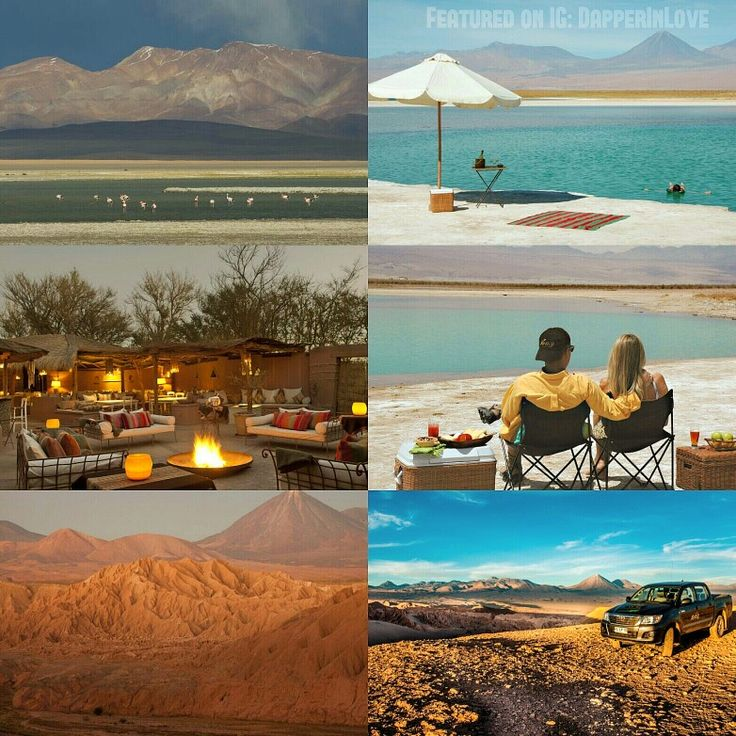 💗🌴💗 #TravelTuesday: #Chile #Honeymoons & #Couple #Vacations  1. 🌵 Awasi Atacama... {Follow Pinterest's photo link for full details!}  #PutARingOnIt 💎💍 ✨ #Chile #desert #weddingseason #couple #birdwatching #astronomy #cycling #cooking #hiking, #horsebackriding #paradise #honeymoon #seetheworld #travel #globetrotter #travelblog #traveler #vacation #relationshipgoals #wedding #wanderlust #luxury #travelphotography #photooftheday #IDo #weddinginspiration #wonderful_places #explorer…