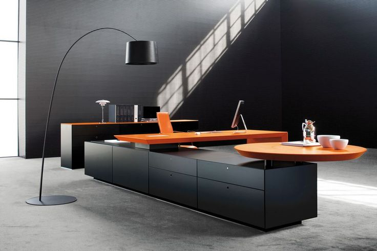 Office furniture designers need to redesign office chairs as well as desks to satisfy the above objective. The particular furniture needs to be compact and elegant; in addition, it needs to conform to the change that is needed in the office environment.