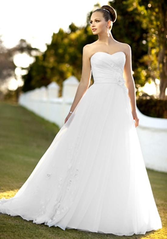 49 besten Essence of Australia Bilder auf Pinterest | Brautkleider ...