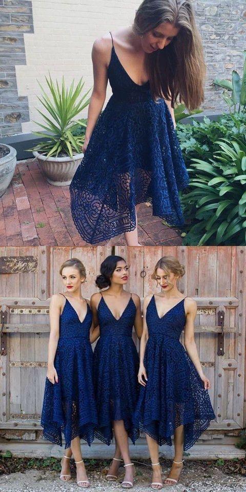 311 besten sch ne kleider beautiful dresses bilder auf pinterest blaues kleid sch ne. Black Bedroom Furniture Sets. Home Design Ideas