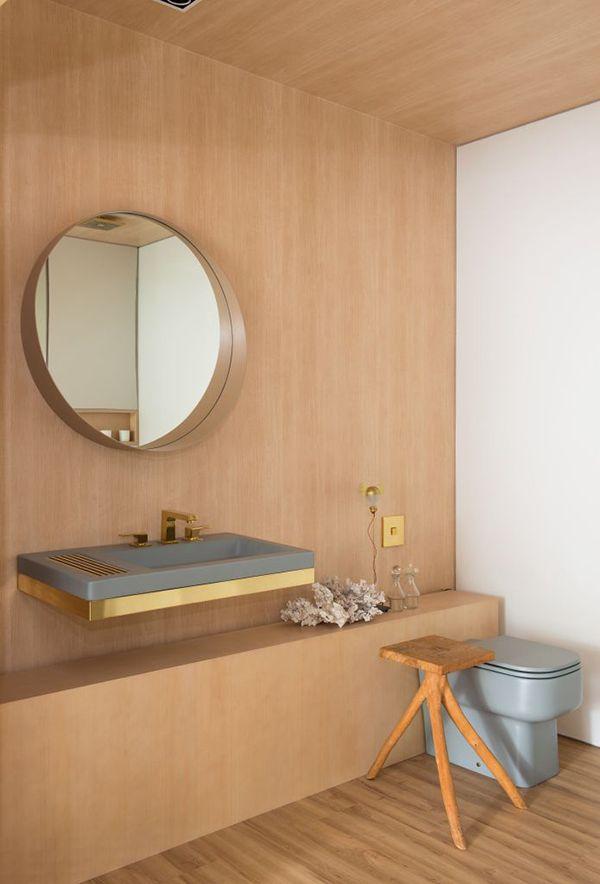 decoracao-banheiro-premio-deca-2016-paloma-yamagata-aldi-flosi-bruno-rangel-14