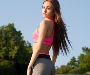 Surprising Way to Lose Pounds, Relieve Gas and Bloating