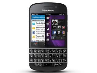 Sim 3g cho điện thoại BlackBerry Q10 giá rẻ chỉ với 320.000 Vnđ bạn được hưởng tài khoản 2.260.000 Vnđ. Giao sim 3g tại nhà LH: 04 3568 3535.