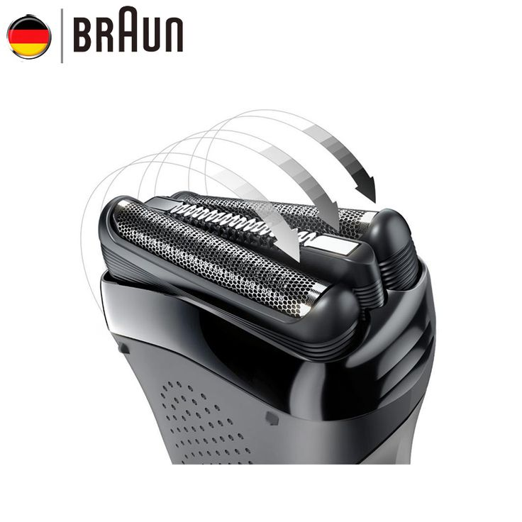 Braun Electric Razor Blade 21B for Series 3 Electric Shaver Shaving Hair (300s 301s 310s 3000s 3020s 3050cc 3080s Cruzer6)     Tag a friend who would love this!     FREE Shipping Worldwide     Buy one here---> https://diydeco.store/braun-electric-razor-blade-21b-for-series-3-electric-shaver-shaving-hair-300s-301s-310s-3000s-3020s-3050cc-3080s-cruzer6/    #house #garden #arts #machine #repair #diydeco