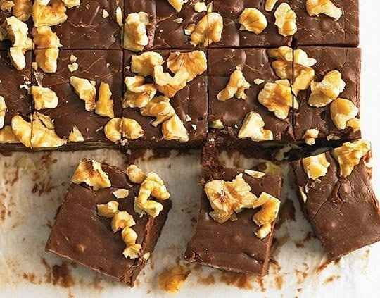 21 Kinds Of Fudge To Make For Someone You Love