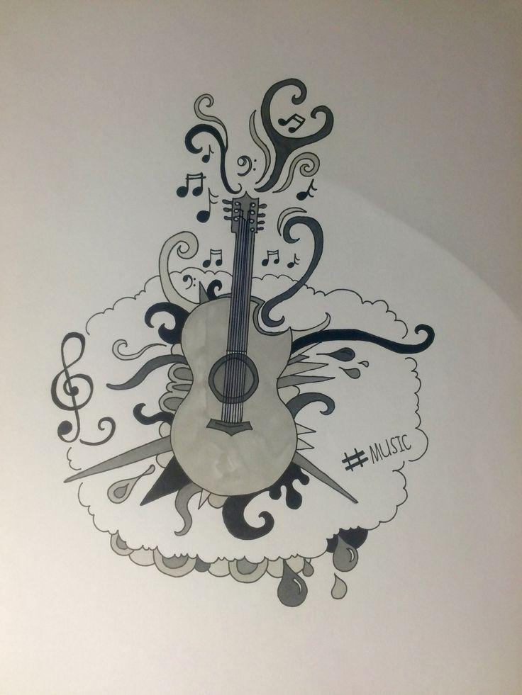 #MUSIC.