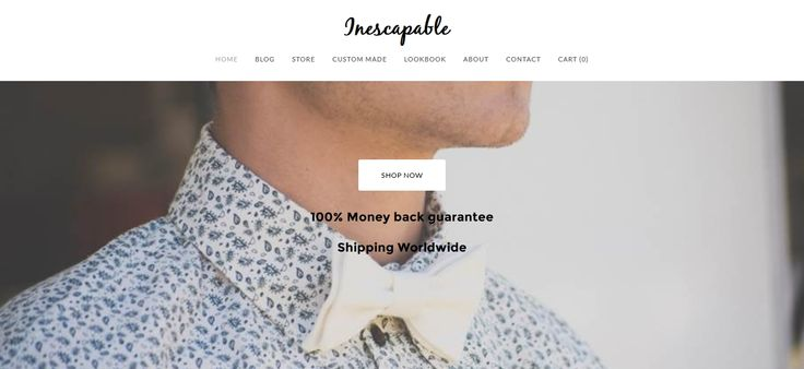 inescapableclothing.com mens wear ladies clothing, weddings and gifts. Place custom made orders or buy online! Bow ties, neck ties, skirts, shirts and accessories.