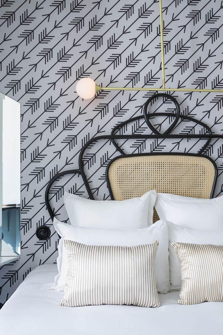 Paris Wallpaper Bedroom 2644 Best Images About Decal Wallpaper Print On Pinterest