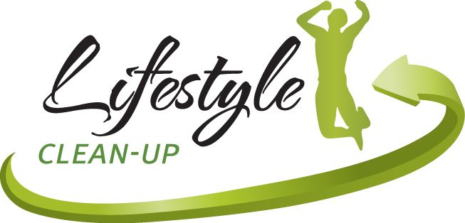 lifestyle-clean-up