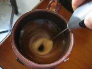 Opět jsem se vešla do starých kalhot! Stačily mi tyto pouhé 3 ingredience do kávy. Zkuste to i vy!