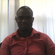 Odedele james Adebowale's Page - Together We Earn - http://togetherweearn.com/profile/OdedelejamesAdebowale