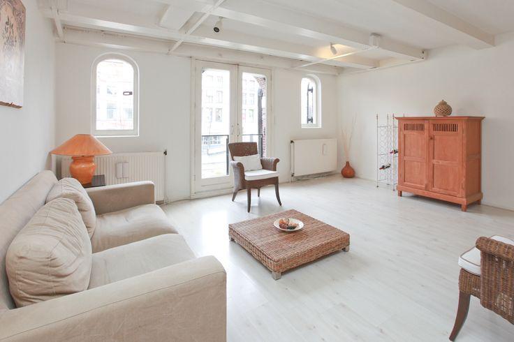 Oltre 25 fantastiche idee su appartamento minimalista su for Amsterdam case in vendita