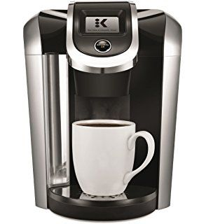 #WIN Keurig 575 Plus Platinum Coffee Maker ($160 Value) http://kwfunnymugs.com/index.php/giveaway/enter-to-win-keurig-575-plus-platinum-coffee-maker-160-value/?token=ZhZgh8MytEFT 8/27