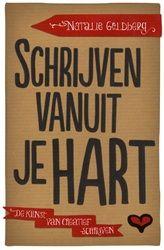 Schrijven vanuit je hart http://www.bruna.nl/boeken/schrijven-vanuit-je-hart-9789401300445