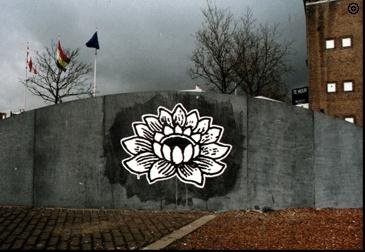 BETAMAXXX Eindhoven 2003