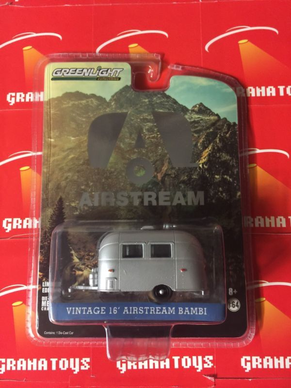 Airstream bambi for sale - YourAuctionsOmat