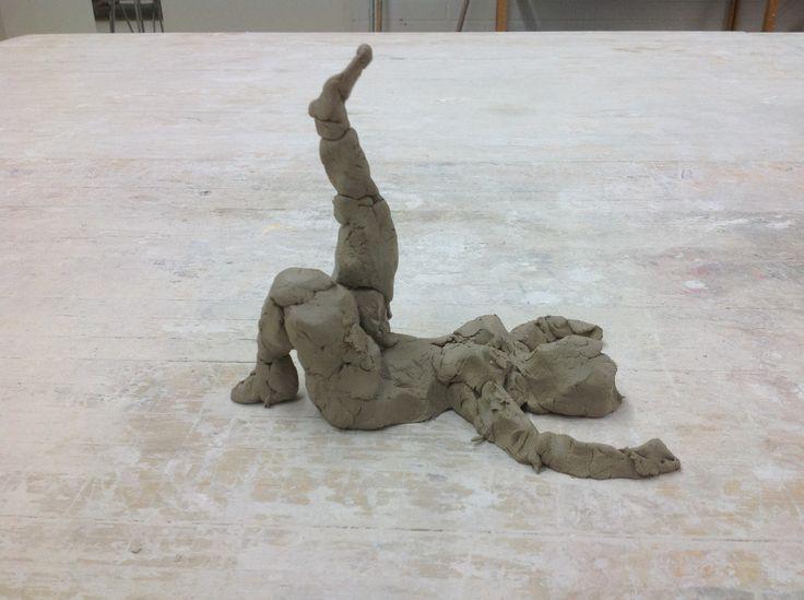 5 min malli, 2012 Aalto