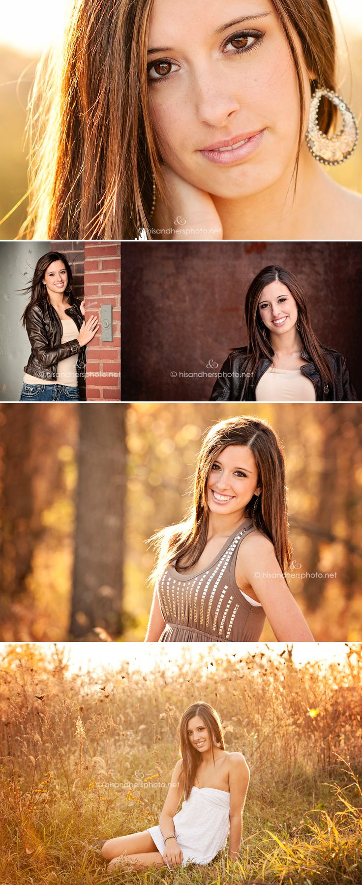 Pics: Pictures Ideas, Boys Senior Pictures, =Senior Portraits, Senior Years, Photo Portraits Natural Lights, Senior Photography, Senior Pics, Close Up Senior Pictures, Senior Girls
