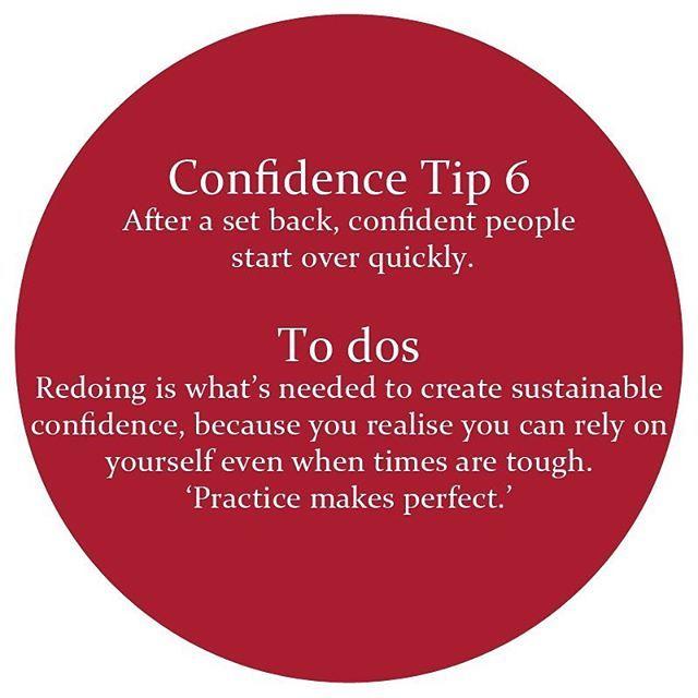 Practice makes Perfect #keeponkeepingon #keeppushingon #stepintherigghtdirection…