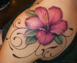 101 best ink me images on pinterest   drawings, tatoos and drawing