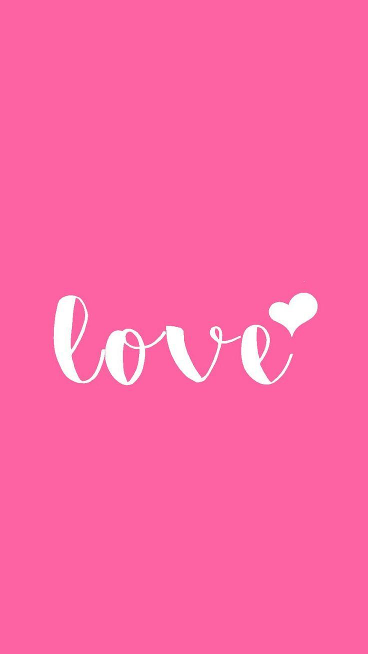 Cool Wallpaper Love Pink - 9fdad112608afab32bb62b1977da02da--heart-wallpaper-love-wallpaper  Graphic_74657.jpg