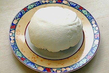 Mozzarella, selbstgemacht, ein raffiniertes Rezept aus der Kategorie Raffiniert & preiswert. Bewertungen: 55. Durchschnitt: Ø 3,3.