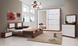 inegöl Buse Yatak Odası yatak odası, inegöl yatak odası modelleri, yatak odası fiyatları, avangarde yatak odası, pin yatak odası model ve fiyatları, en güzel yatak odası, en uygun yatak odası, yatak odası imaalatçıları, tibasin mobilya, tibasin.com, country yatak odası modelleri, kapaklı yatak odası modelleri, inegöl country yatak odası model ve fiyatları 2,800 TL