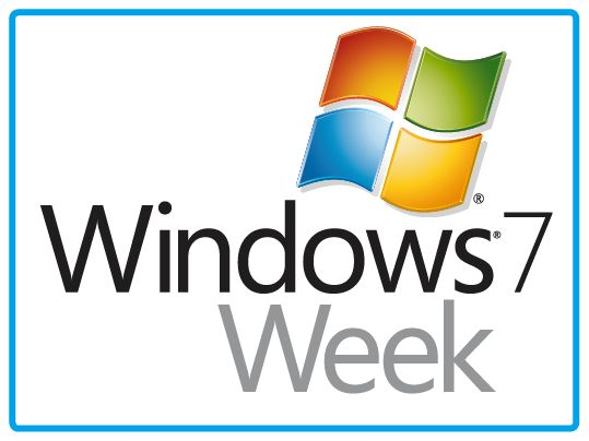 How to get your PC ready for Windows 7 | What you should do now before you upgrade to Windows 7 Buying advice from the leading technology site