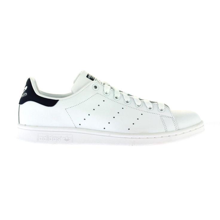 Adidas Originals Stan Smith (M20325)