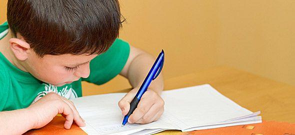 Πλήρες υλικό για την ορθογραφία σε Δημοτικό και Γυμνάσιο