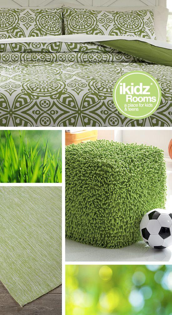 Bedroom Furniture Accessories best 25+ green kids bedroom furniture ideas on pinterest | pink