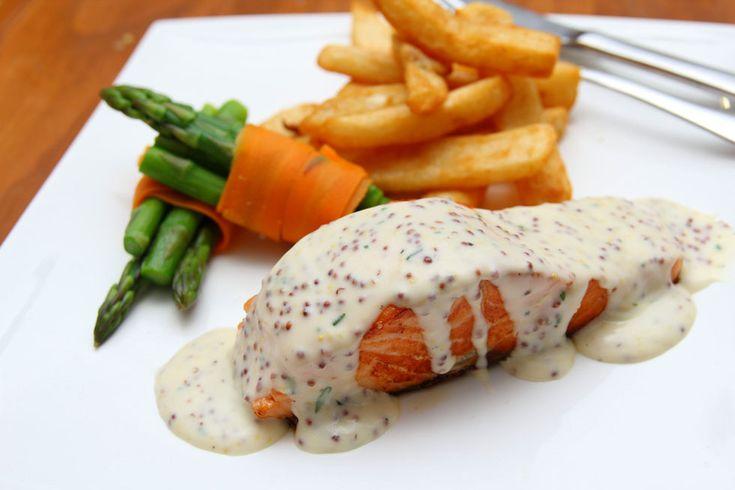 Dietetyczne obiady - http://www.dietatop.pl/dietetyczne-obiady/
