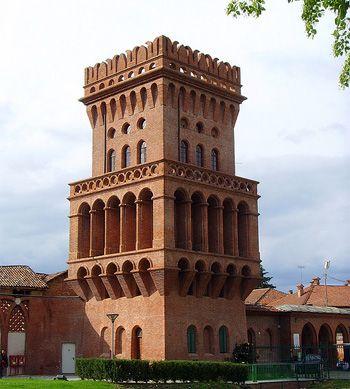 http://www.italiaviaggi.biz/un-tesoro-di-vino-scoperto-a-pollenzo.html Cuneo Piemonte