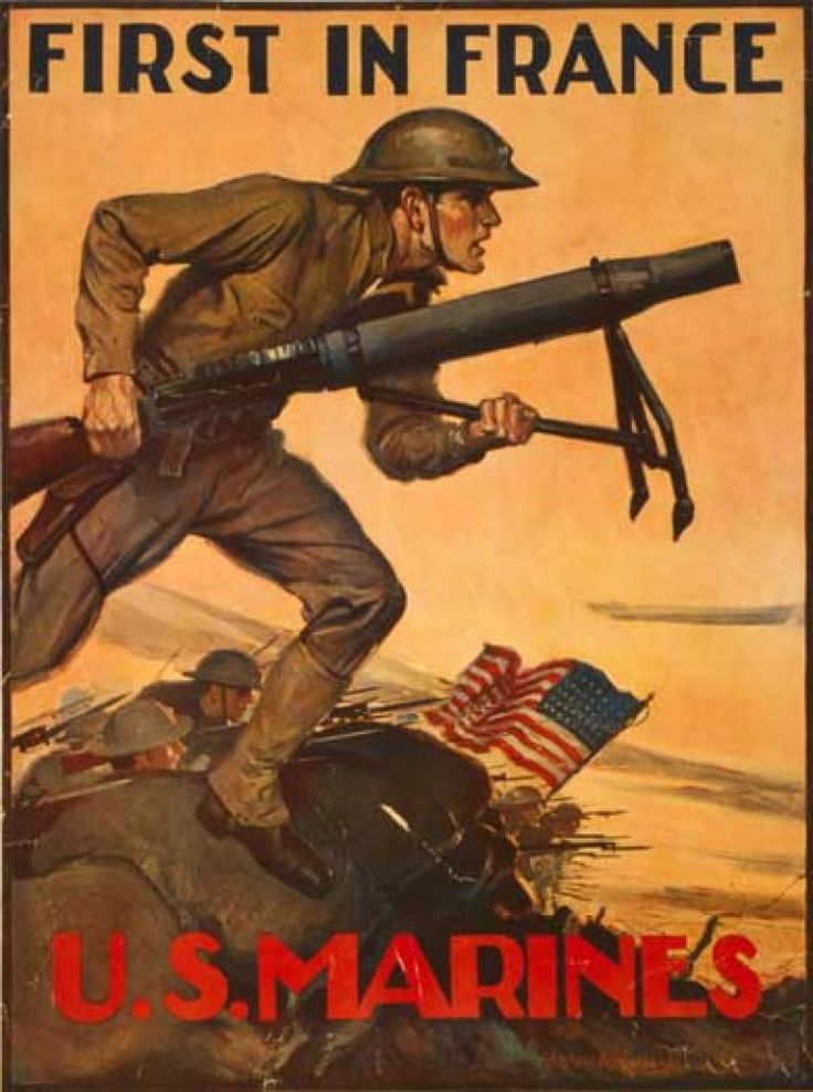 April 6th 1917, 100 years ago today the United States of America declared war on the German Empire and broke the long and bloody stalemate of the First World War