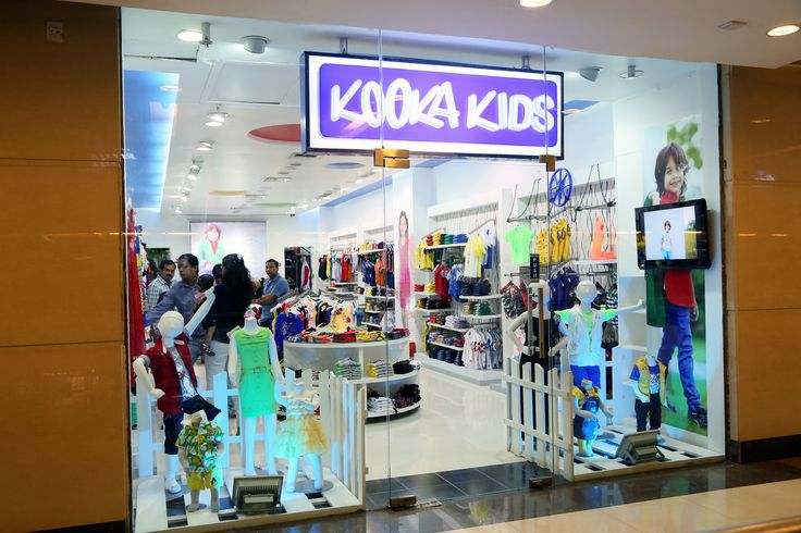 Our Store at C-21 Mall, Indore #newcollection #Kidsfashion #indore #c21 #kidsbrand