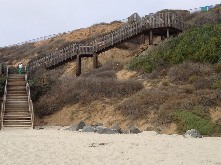 24 best Places I Like images on Pinterest Dental, Maps and San diego