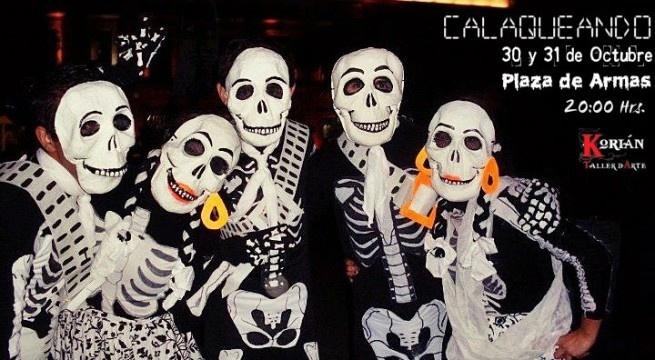 El humor en la cultura popular mexicana