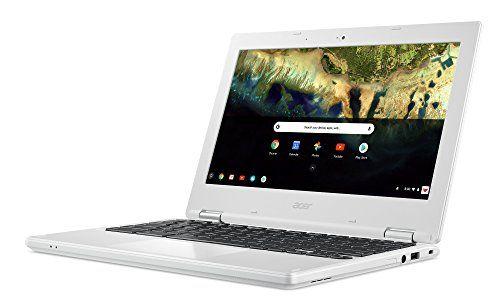 Acer Chromebook 11, Celeron N3060, 11.6″ HD, 4GB DDR3L