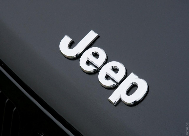 2010 Jeep Compass UK Version photo - 3