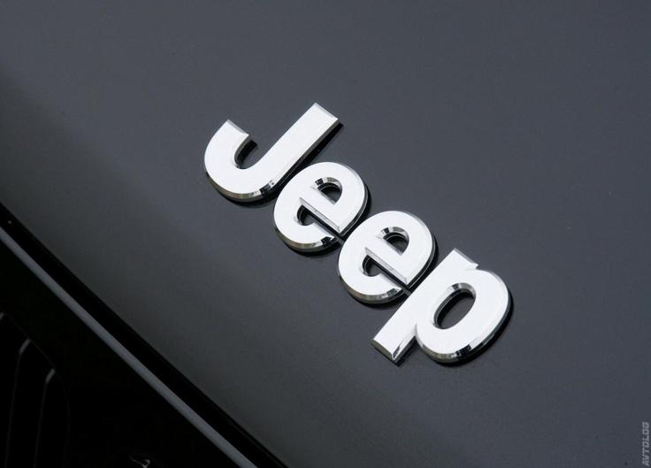 2007 Jeep Compass UK Version