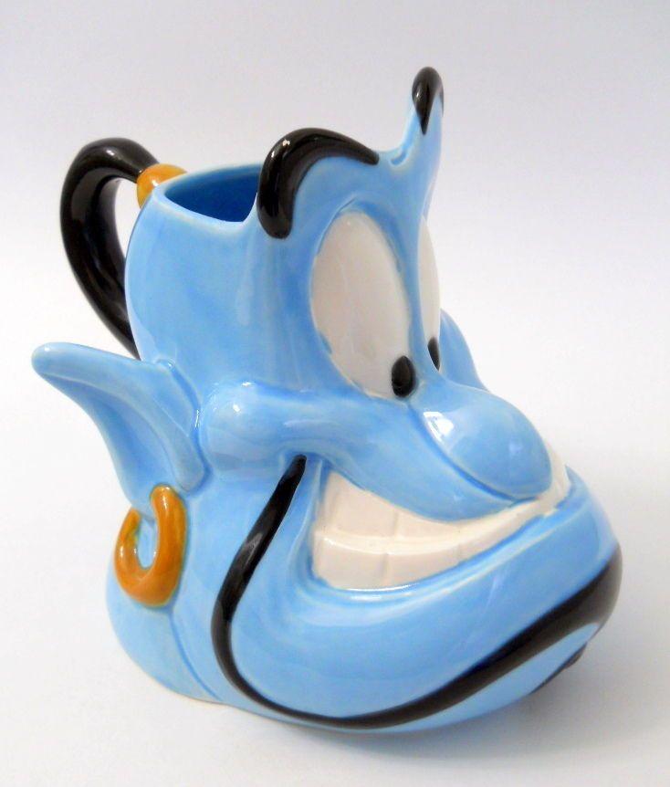 25 Unique Blue Coffee Mugs Ideas On Pinterest Grey Tea