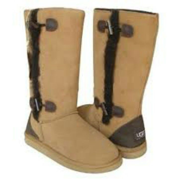 Ugg boots #cyberweek shopping � Uggs OutletShoes ...