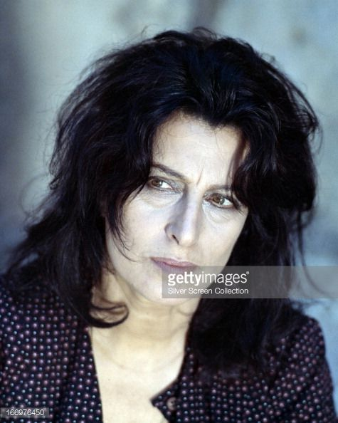 italian-actress-anna-magnani-in-a-promotional-portrait-for-the-secret-picture-id166976450 (475×594)