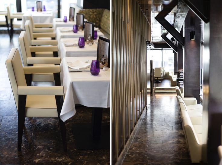Bloom Bar Restaurant Im Hotel Lame In Wien Insidertipps Von Wiener Wohnsinn