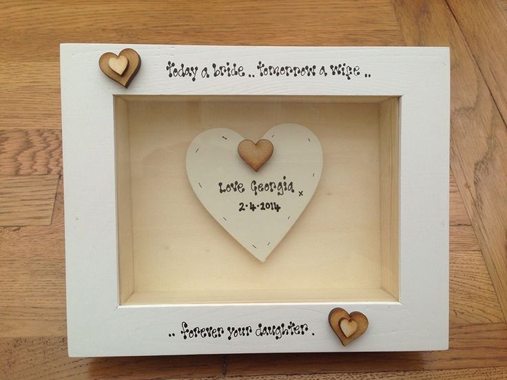 93 best CHWV Wedding Gifts images on Pinterest Gift wedding