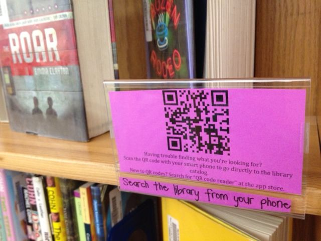 42 best shelf talkers  signs images on pinterest