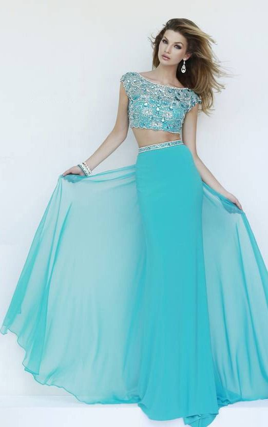 Beauty and the Mist - everything about beauty: Sherry London 2016 Prom Dresses Collection