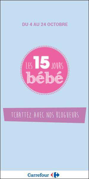 Best 20+ Poussette bebe pas cher ideas on Pinterest | Poussette ...