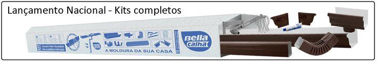 Arte Kit BellaCalha777888 - Excelente produto, em material de alta durabilidade, qualidade e acabamento. Praticidade, e inovação. ENGEFROM ENGENHARIA E REPRESENTAÇÕES. Contato site: www.engefrom.eng.br | www.fromrepresentante.com.br